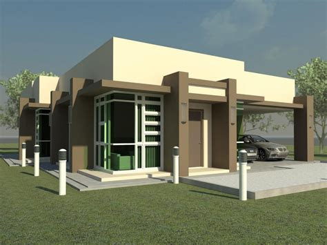 small modern home design houses small modern desert home