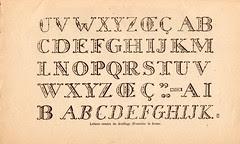 lettre deco p63