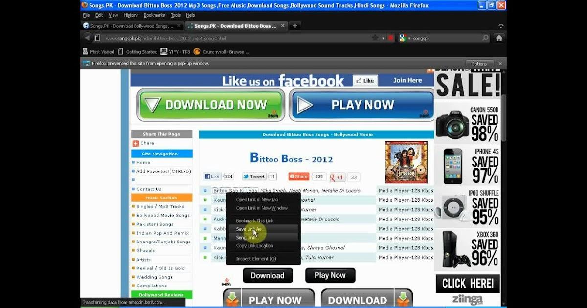 simba movie song download mp3 downloadming