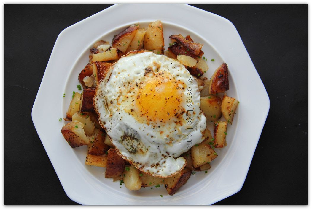 Potato Egg Breakfast photo breakfast2_zps6ca0f2ba-1.jpg