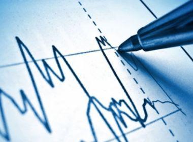 Índice econômico registra sinais de retomada de crescimento, diz FGV