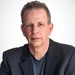 טריפל סי תשווק את פתרונות טרנד מיקרו ללקוחותיה - Daily Maily אנשים ומחשבים