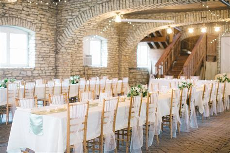 Mayowood Stone Barn Wedding   JM Photography