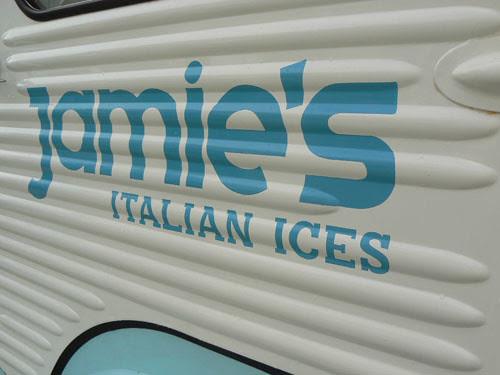 jamie's italian ices.jpg
