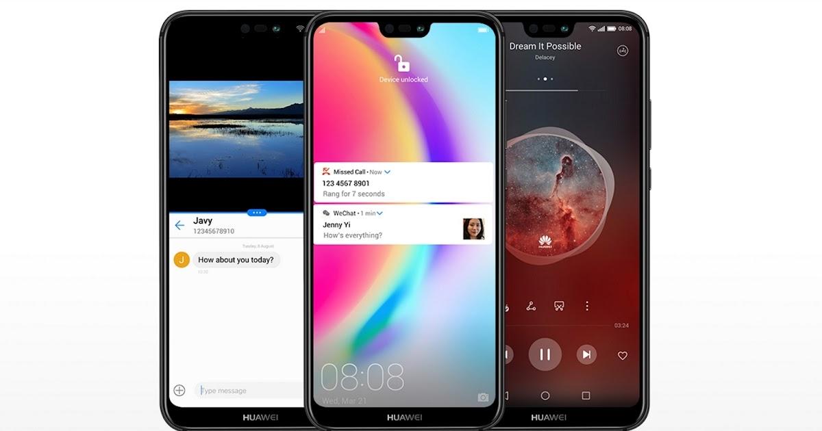 Huawei p20 lite 128 gb media markt 2 9 7  Media Markt