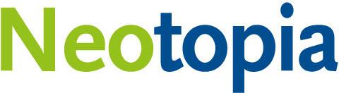http://www.topoi.org/wp-content/uploads/2011/01/Neotopia-logo.jpg