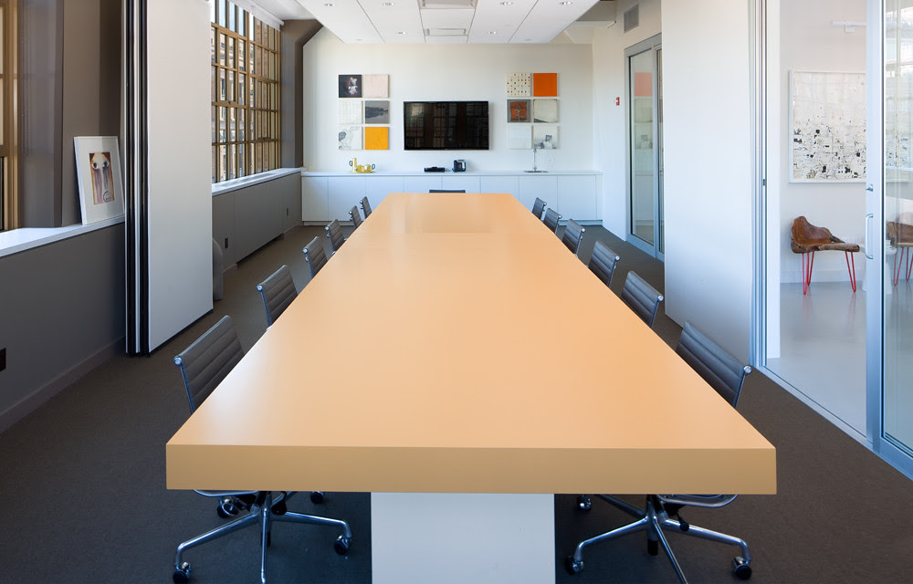 Conference Room # 3