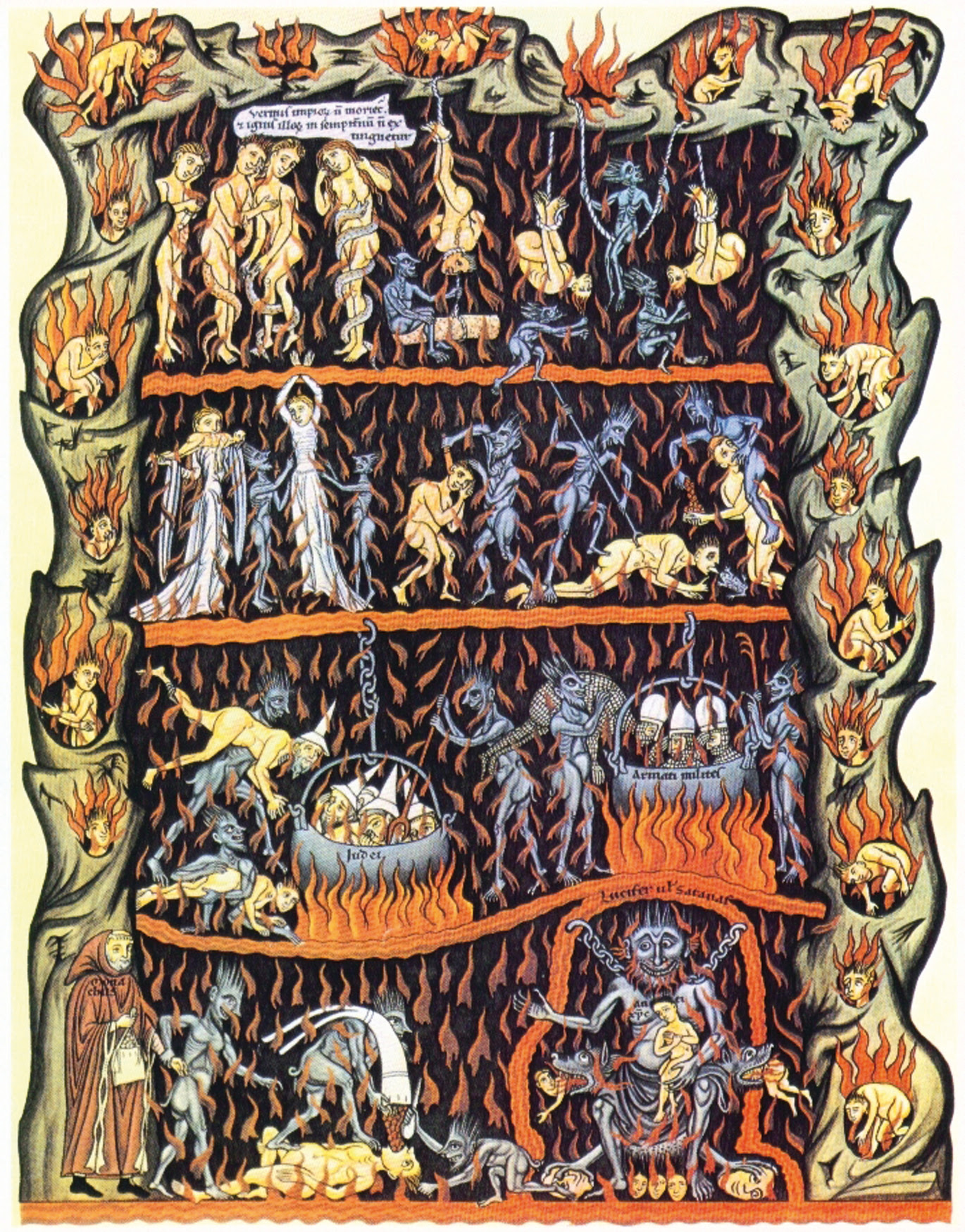 http://upload.wikimedia.org/wikipedia/commons/0/0f/Hortus_Deliciarum_-_Hell.jpg