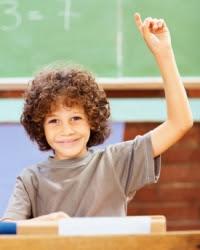 Contact Unique Teaching Resources