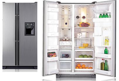Siemens Kühlschrank Tür Quietscht : Siemens kühlschrank tür quietscht verzogene schranktür einstellen