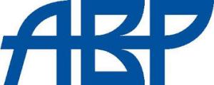 ABP-logo