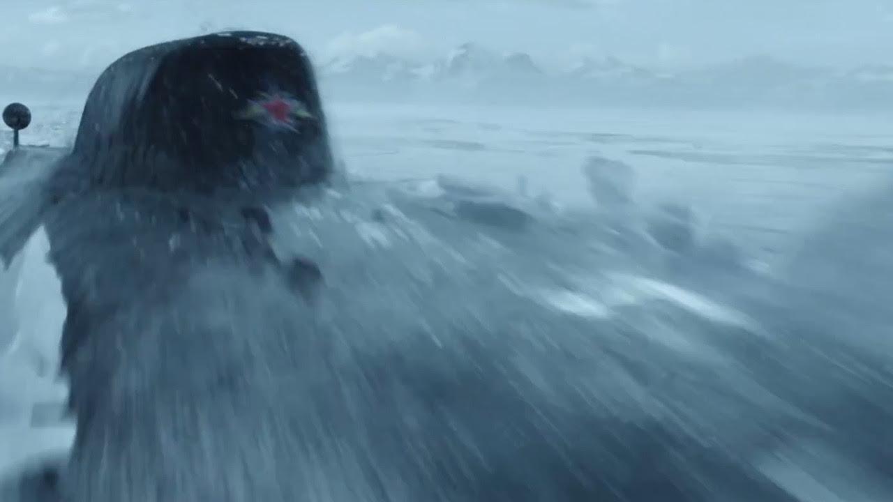 Resultado de imagem para The Fate of The Furious