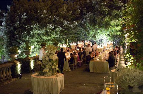 V207: Our Muse   Italian Countryside Wedding: Meghan and