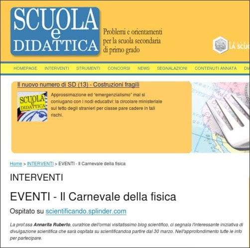 http://scuolaedidattica.lascuolaconvoi.it/index.php?i_tree_id=57314&plugin=news&i_category_id=51&i_news_id=1627