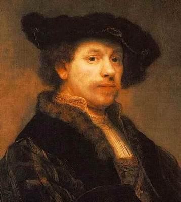 http://www.myhero.com/images/Artist/Rembrandt/g1_u28680_Rembrandt4.jpg