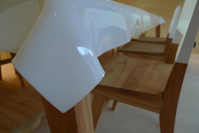 Casa FOA 2009: Espacio N°39, Pausa: Horacio Gallo, Arquitectura, Diseño, Colores, materiales