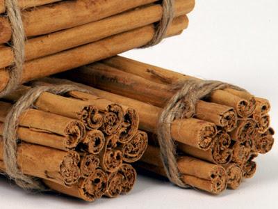 Conheça as contraindicações do consumo de canela