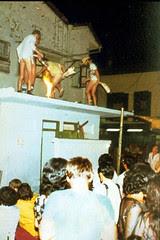 Bugis Street Toilet 1980