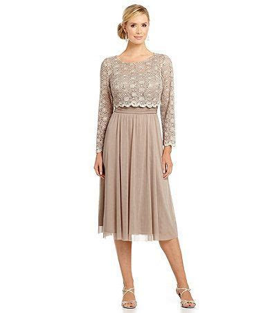 Available at Dillards.com #Dillards   Mother of the Groom
