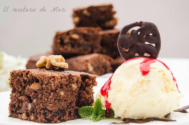 brownie (3)