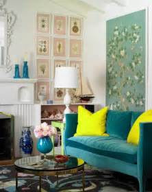 amazing small spaces living room design ideas