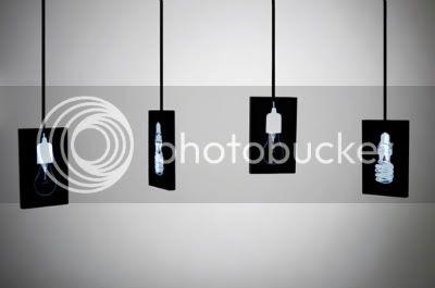 X-ray Lights 2 by won-suk Cho