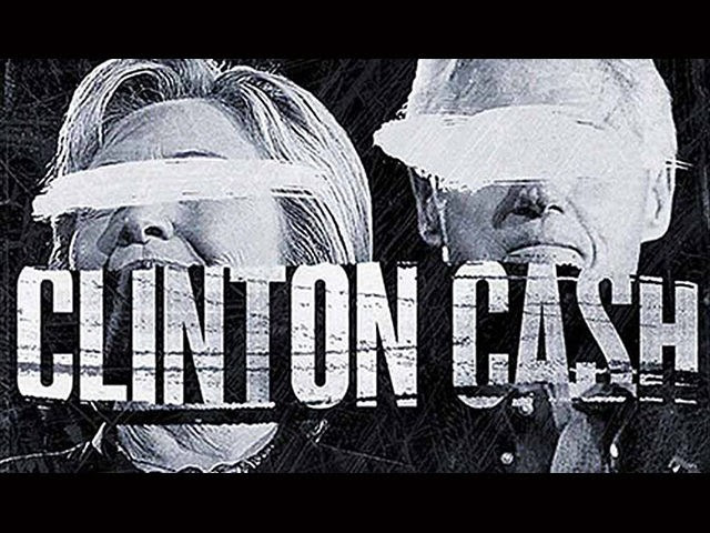 Clinton-Cash-poster-bw