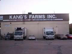 Kang's Farms