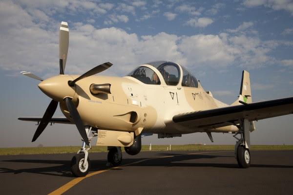 El afgano de la Fuerza Aérea-29_Super_Tucano