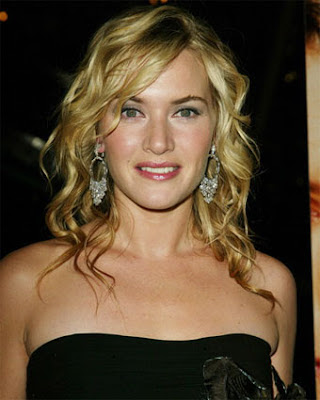 kate winslet in jude