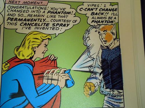 """Adventure Comics"" #326 (14)"