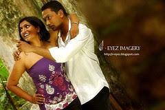 Bollywood macha ;p