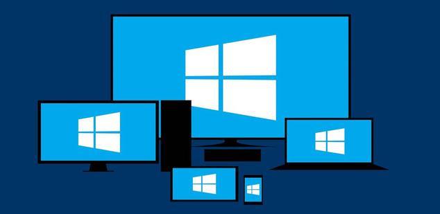 http://www.adslzone.net/app/uploads/2015/05/apertura-windows-10-caracteristicas.jpg?x=634&y=309