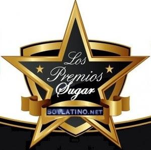 SugarPremios
