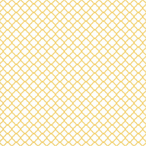 5-mango_BRIGHT_small_QUATREFOIL_OUTLINE_melstampz_12_and_a_half_inches_SQ