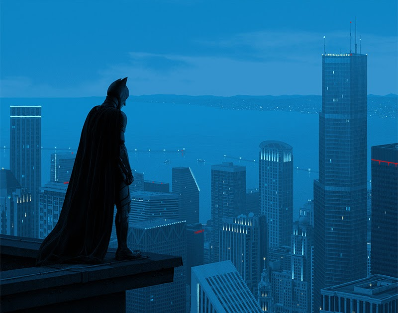 Lamurdi 39 s official blog the dark knight by rory kurtz for T shirt printing and distribution