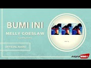 Melly Goeslaw - Bumi Ini
