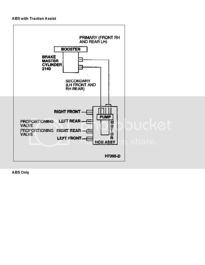Lincoln Town Car Front Suspension Diagram - Wiring Diagram