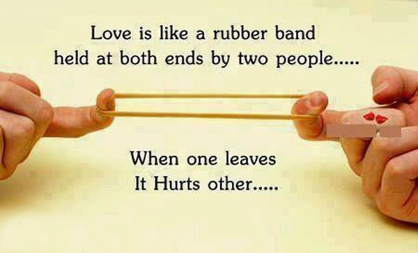 Wise Words Of Love Wise Life Quotes Life And Love Quotes