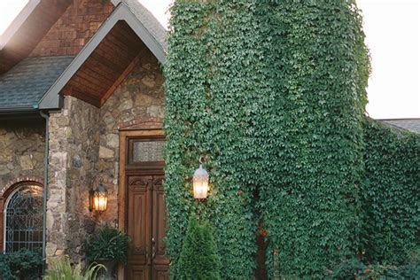 Choose Your Wedding Venues: Arkansas' Best Reception
