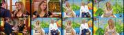 Cristina Areia sensual em tempos passados - video expandido de 720x576 para 1920x1080
