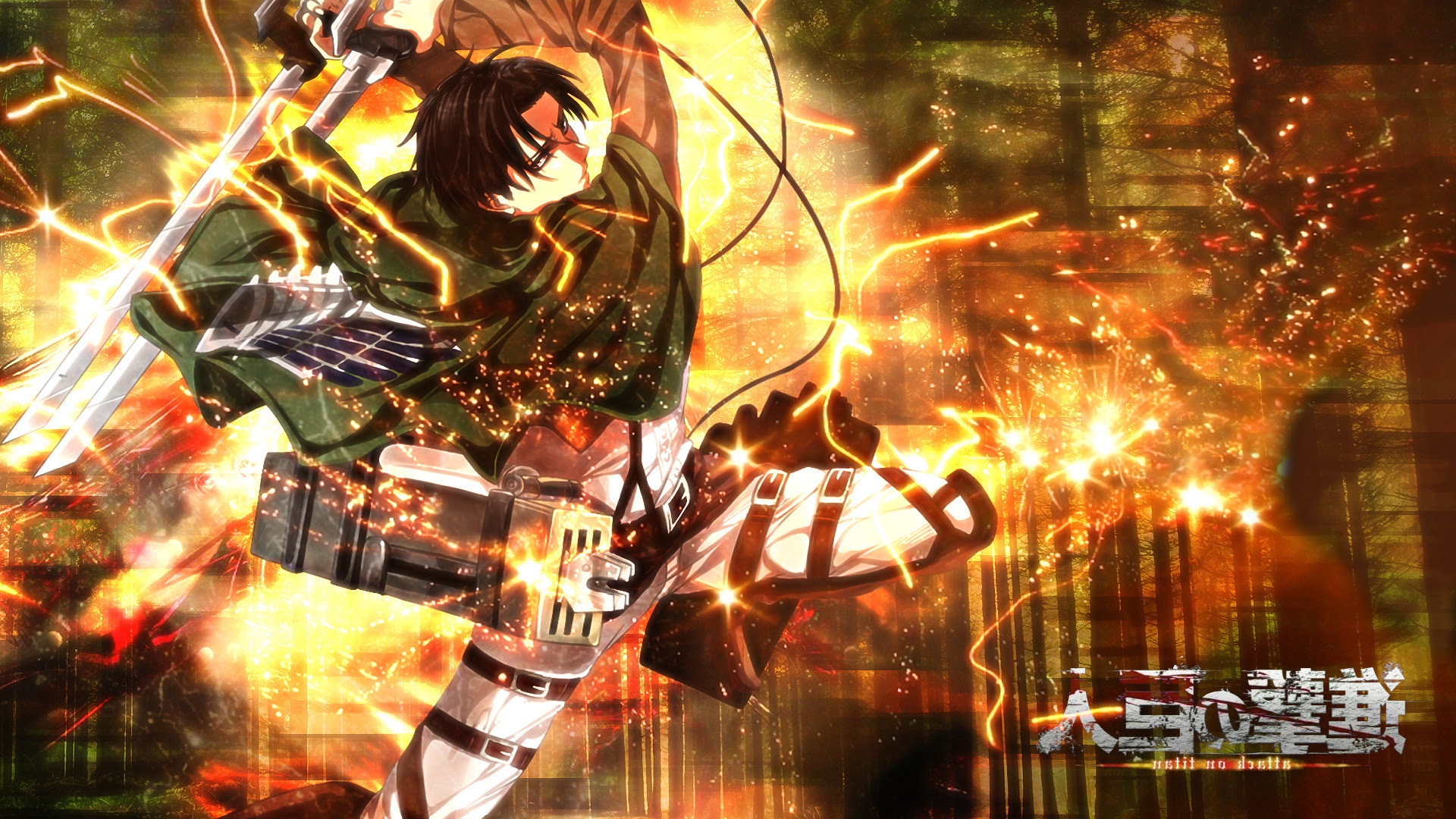 Snk Wallpapers 75 Background Pictures