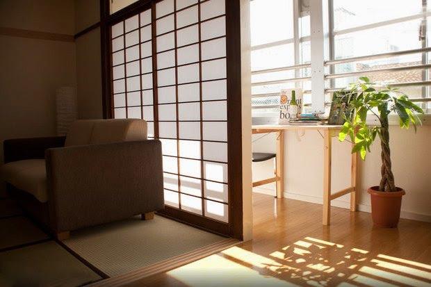 Иностранный опыт: Как снять жильё за границей. Изображение №44.