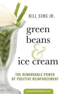 Green Beans & Ice Cream