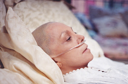 Cancer Top 10 Diseases That Cannot Be Cured