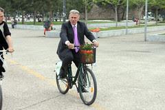 panikas_bike
