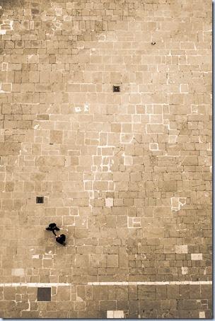 Titov trg (rjava)