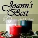 Joann's Best