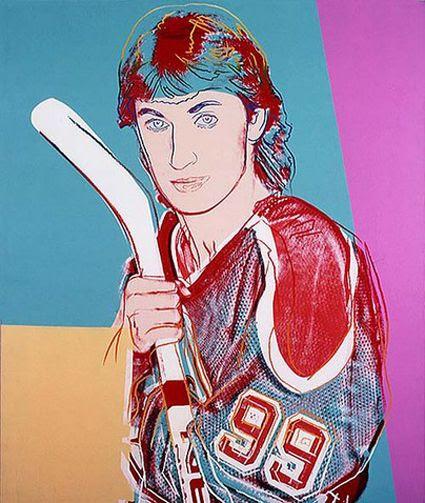 Andy_Warhol_Wayne_Gretzky