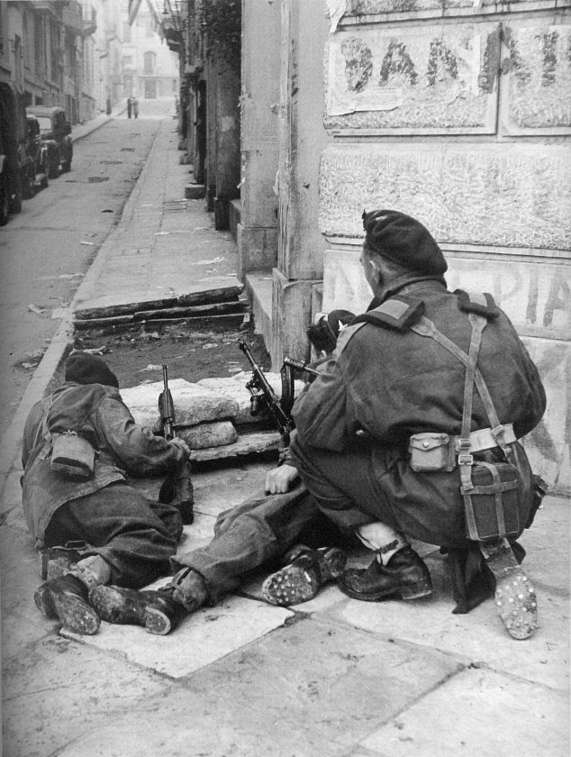 greece-1944-27